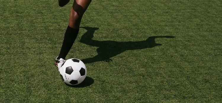 ทีเด็ด ฟุตบอล วัน นี้ แม่น สุด ๆ