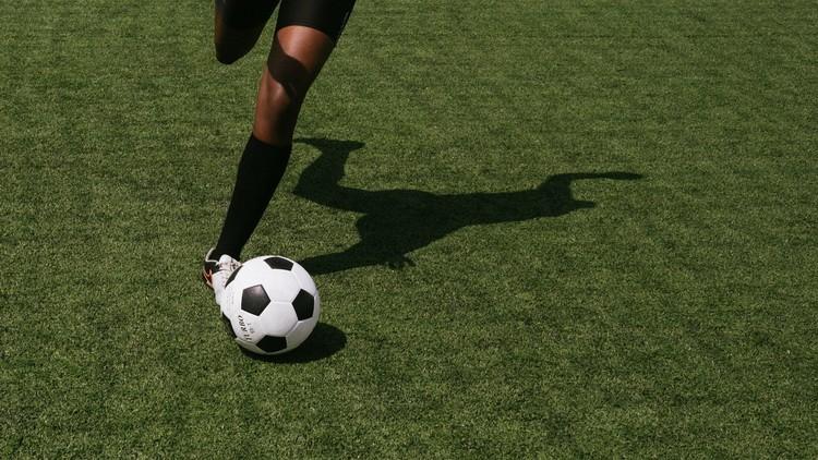 ทีเด็ด ฟุตบอล วัน นี้ แม่น สุด ๆ  สร้างความระทึกใจ