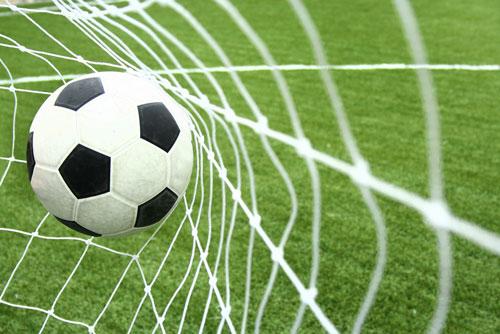 การแทงบอล เว็บพนันบอลออนไลน์  เป็นการเปิดโลกทัศน์ที่ความเสรี