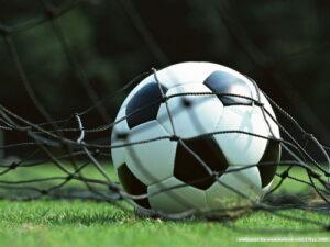 แทงบอล เว็บที่ปลอดภัยที่สุด
